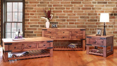 Coffee Tables in Austin | Austin's Furniture Outlet