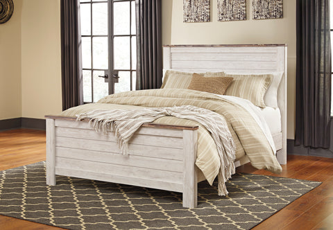 Beds | Austin's Furniture Outlet