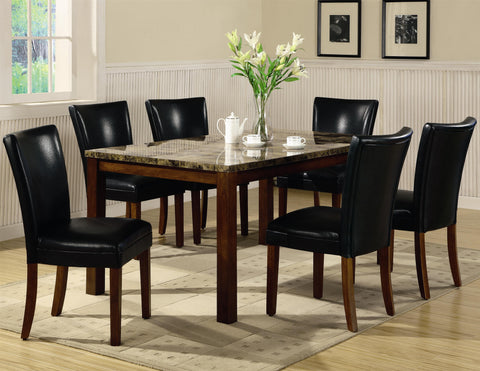Telegraph Dining Set