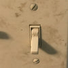 Dirty Light Switch