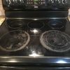 Stove Top Before