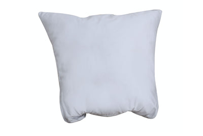 Back to Back Body Pillow Boost Pillow Product Only