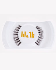 Lila'lli - False Lashes:ll-24 - The Velvet Closet