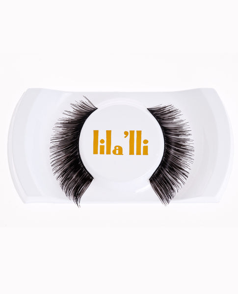 False Lashes:ll-27