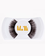 Lila'lli - False Lashes:ll-28 - The Velvet Closet