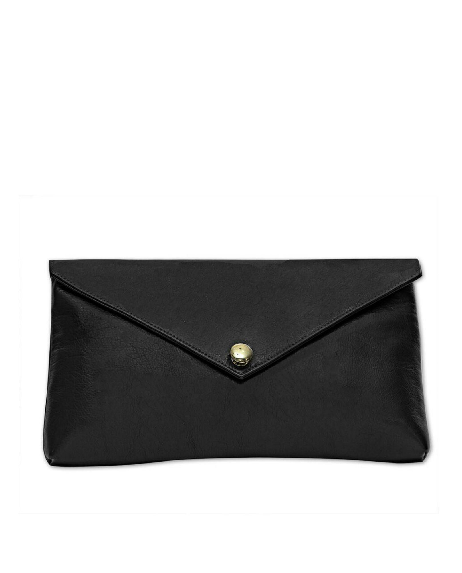 Florence Envelope Clutch