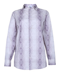 Sydney-Davies - Trinity Shirt - The Velvet Closet - 1