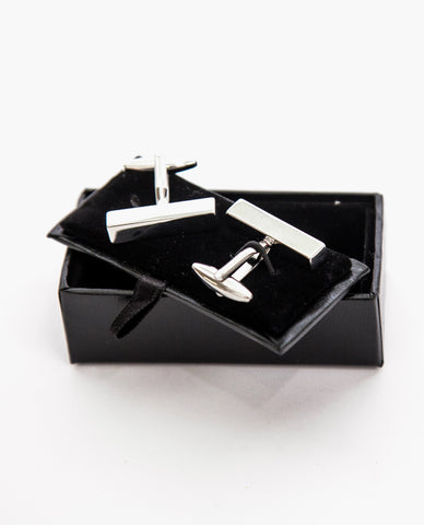 Alignment Cufflinks