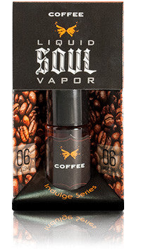 Coffee 15ML