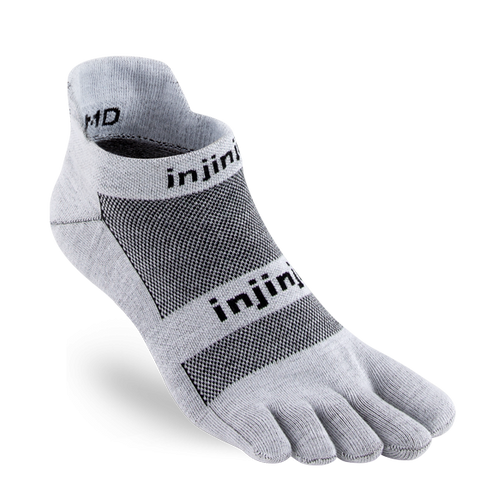 Injinji Performance 2.0 Lightweight Ultra-Thin Interface (No Show)