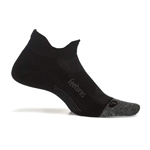 Feetures Elite Light Cushion (No Show Tab)