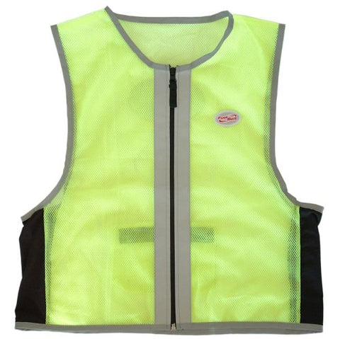 Fuel Belt High Visibility Vest