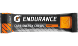 Gatrorade Endurance Carb Energy Chews