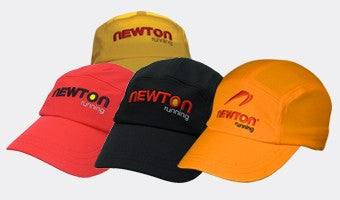 Newton Race Cap by Headsweats