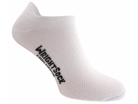 Wrightsock Coolmesh II (Tab Socks)