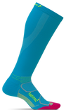 Feetures Graduated Compression Socks