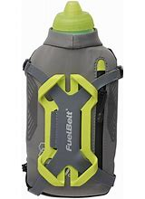 FuelBelt Insulated Bottle