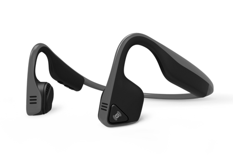 Aftershokz Bone Conduction Headphones
