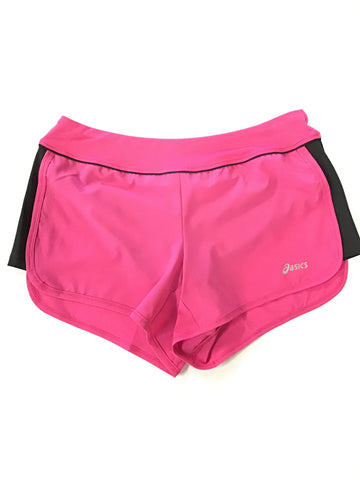 Asics Run Shorts (Women)