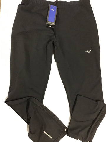 Mizuno Running Tights