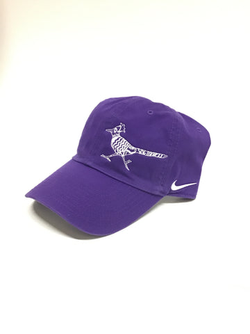 Abilene Running Co Caps (Unisex)