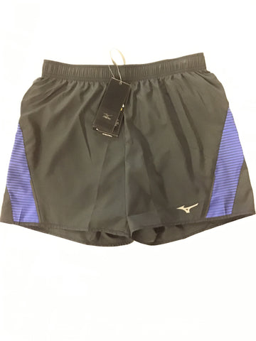 Mizuno Rider Running Short (Men)