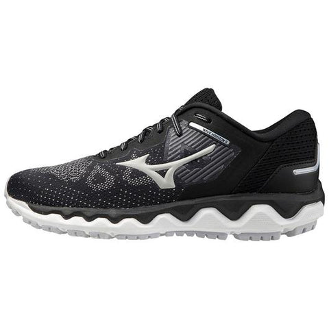 Mizuno Wave Horizon 5 (Women)