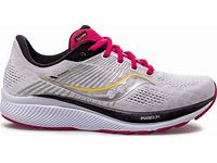 Saucony Guide 14 (Women)