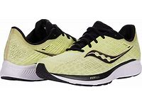 Saucony Guide 14 (Men)