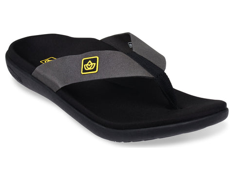 Spenco Pure Sandal (Men's)