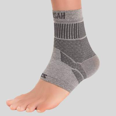 Zensah Ankle Compression