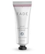 Scar Reduction Cream