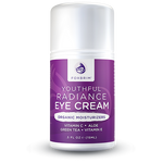 Youthful Radiance Eye Cream , Eye Cream - Foxbrim, Foxbrim  - 1