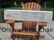 201-Bear-Chair-shipping-box.jpg