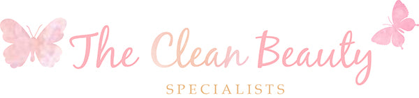 Clean Beauty Specialists