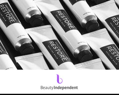 Beauty Independent Magazine
