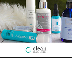 Award-Winning Canadian Clean Beauty You Should Try