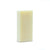 *NEW! FAT9 Complexion Soap Samples<br>0.42 OZ / 12g