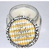 Tyler Candle 11 Oz. Jar - Diva