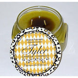 Tyler Candle 11 Oz. Jar - Tyler