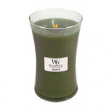 Woodwick Candle 22 Oz. - Frasier Fir