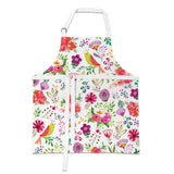 Michel Design Works Chef Apron - Confetti