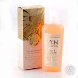 Enchanted Meadow Zen Bath & Shower Gel 8 oz. - Satsuma Blossoms