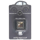 Bridgewater Candle Auto Vent Clip - Afternoon Retreat