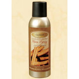 Crossroads Room Spray 6 Oz. - Cinnamon Sticks
