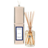 Votivo Aromatic Reed Diffuser No. 19 7.3 Oz. - Clean Crisp White