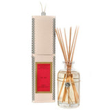 Votivo Aromatic Reed Diffuser No. 96 7.3 Oz. - Red Currant