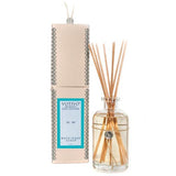 Votivo Aromatic Reed Diffuser No. 58 7.3 Oz. - White Ocean Sands