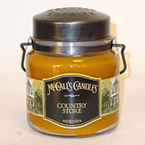 McCall's Candles - 16 Oz. Double Wick Country Store