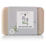 L'epi de Provence Soap 200g - Fig & Ivy